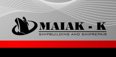 Sous-traitant tôlerie navale MAIAK-K – travaux préfabrication et pré-montage à bord