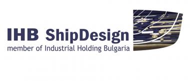 Sous-traitant ingénierie navale IHB ShipDesign