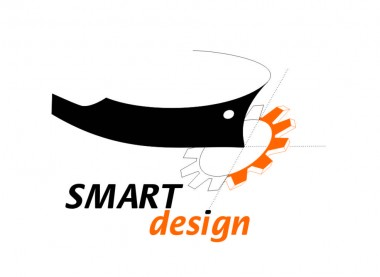 Sous-traitant industrie navale – conception dessin industriel SMART DESIGN 2006