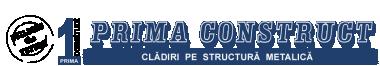 Sous-traitant chaudronnerie navale PRIMA CONSTRUCT